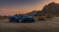 mclaren in desert 4k 1554245335 200x110 - Mclaren In Desert 4k - mclaren wallpapers, hd-wallpapers, cars wallpapers, 8k wallpapers, 5k wallpapers, 4k-wallpapers