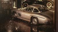mercedes benz 300sl 4k 1555206895 200x110 - Mercedes Benz 300SL 4k - mercedes wallpapers, mercedes benz wallpapers, hd-wallpapers, cars wallpapers, 5k wallpapers, 4k-wallpapers