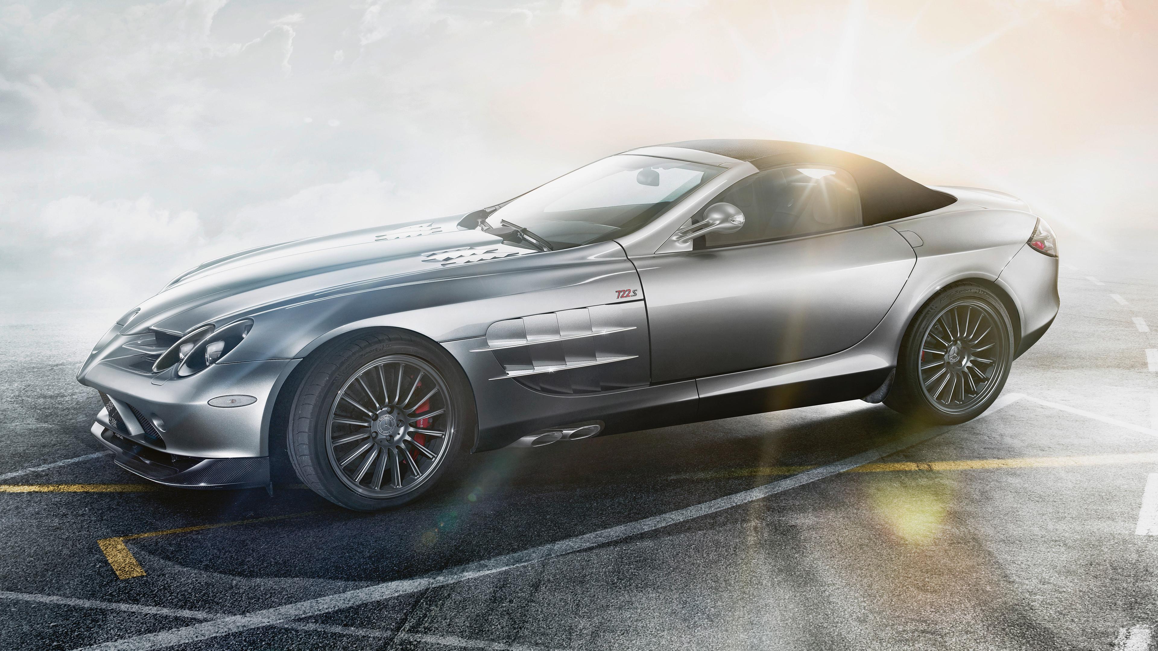 mercedes benz slr mclaren roadster 4k 1554245333 - Mercedes Benz SLR McLaren Roadster 4k - mercedes wallpapers, mercedes benz wallpapers, hd-wallpapers, cars wallpapers, 8k wallpapers, 5k wallpapers, 4k-wallpapers