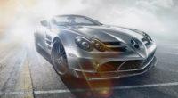 mercedes benz slr mclaren roadster 4k 1554245337 200x110 - Mercedes Benz SLR McLaren Roadster 4k - mercedes benz wallpapers, hd-wallpapers, cars wallpapers, 8k wallpapers, 5k wallpapers, 4k-wallpapers