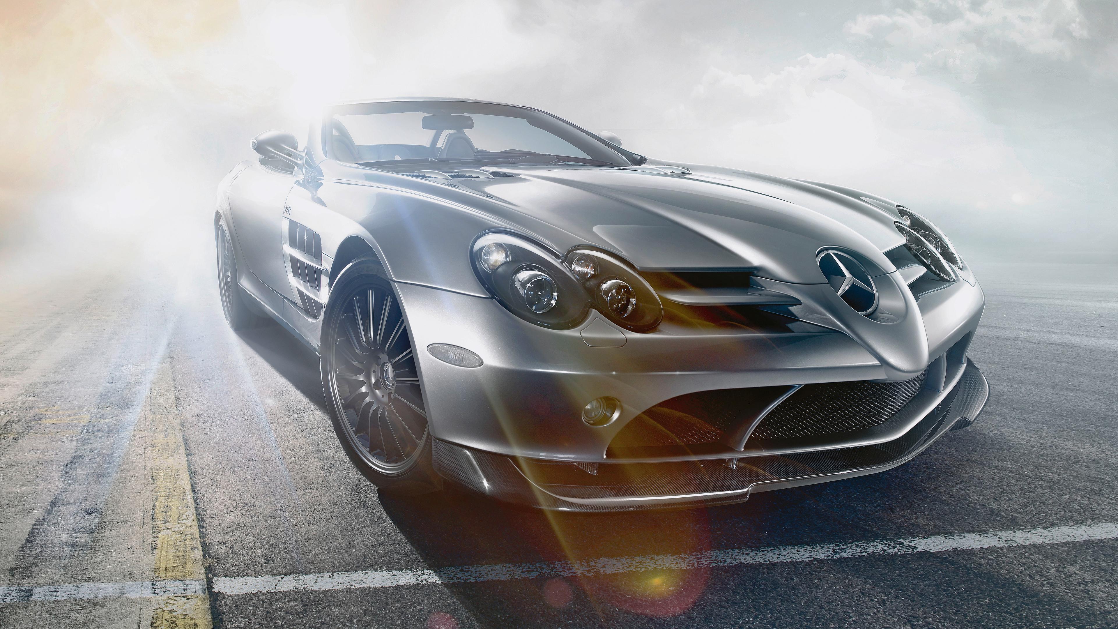 mercedes benz slr mclaren roadster 4k 1554245337 - Mercedes Benz SLR McLaren Roadster 4k - mercedes benz wallpapers, hd-wallpapers, cars wallpapers, 8k wallpapers, 5k wallpapers, 4k-wallpapers