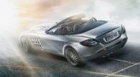 mercedes benz slr mclaren roadster rear 4k 1554245276 200x110 - Mercedes Benz SLR McLaren Roadster Rear 4k - mercedes wallpapers, mercedes benz wallpapers, hd-wallpapers, cars wallpapers, 8k wallpapers, 5k wallpapers, 4k-wallpapers