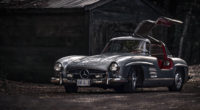 mercedes old 4k 1554245268 200x110 - Mercedes Old 4k - mercedes wallpapers, hd-wallpapers, cars wallpapers, 5k wallpapers, 4k-wallpapers