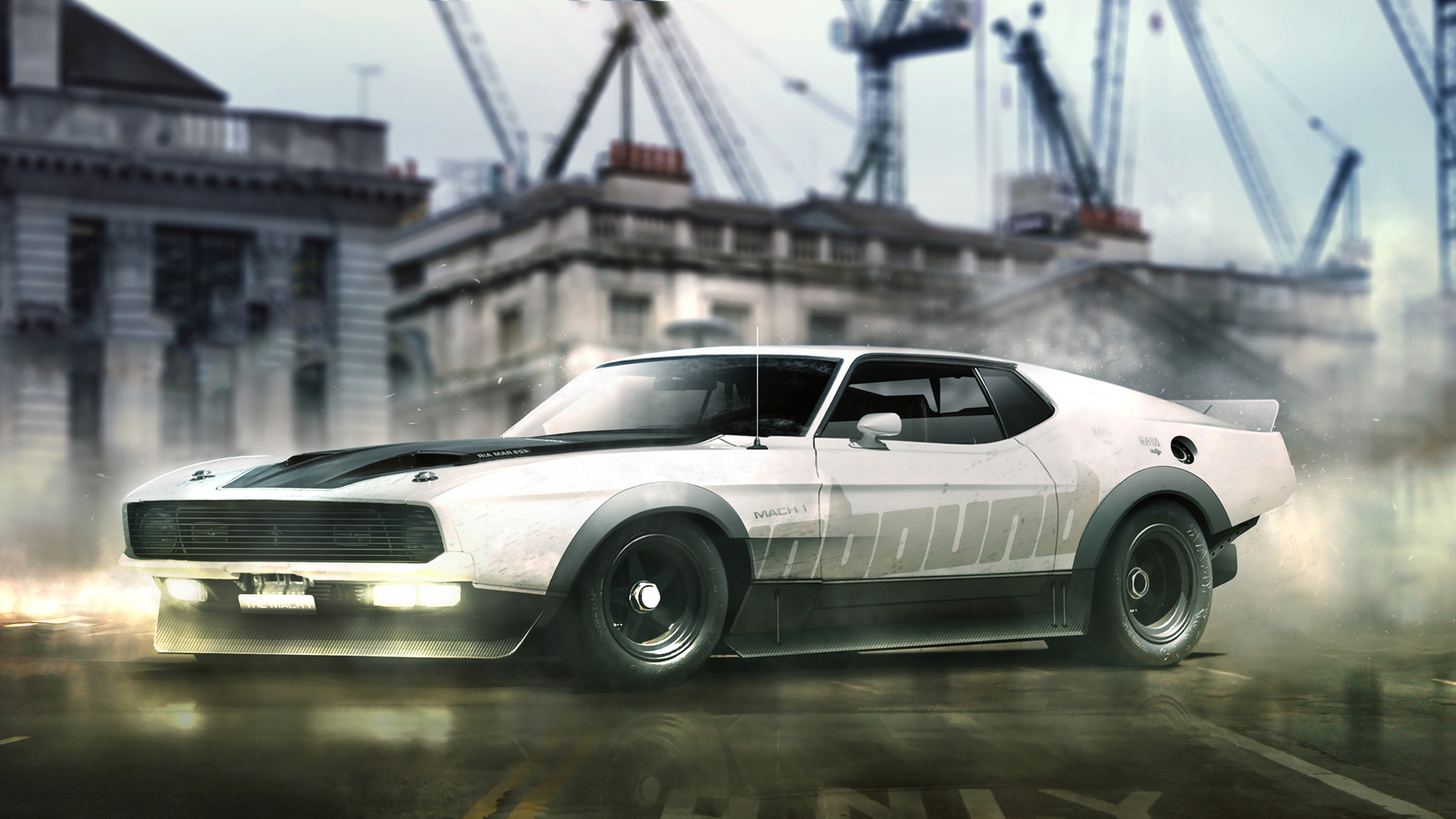 mustang mach 4k 1556185230 - Mustang Mach 4k - hd-wallpapers, ford mustang wallpapers, cars wallpapers, 4k-wallpapers