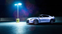 nissan gtr 2019 car 4k 1556185354 200x110 - Nissan Gtr 2019 Car 4k - nissan wallpapers, nissan gtr wallpapers, hd-wallpapers, cars wallpapers, 5k wallpapers, 4k-wallpapers