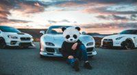 panda helmet guy with cars 4k 1556185172 200x110 - Panda Helmet Guy With Cars 4k - hd-wallpapers, cars wallpapers, 5k wallpapers, 4k-wallpapers