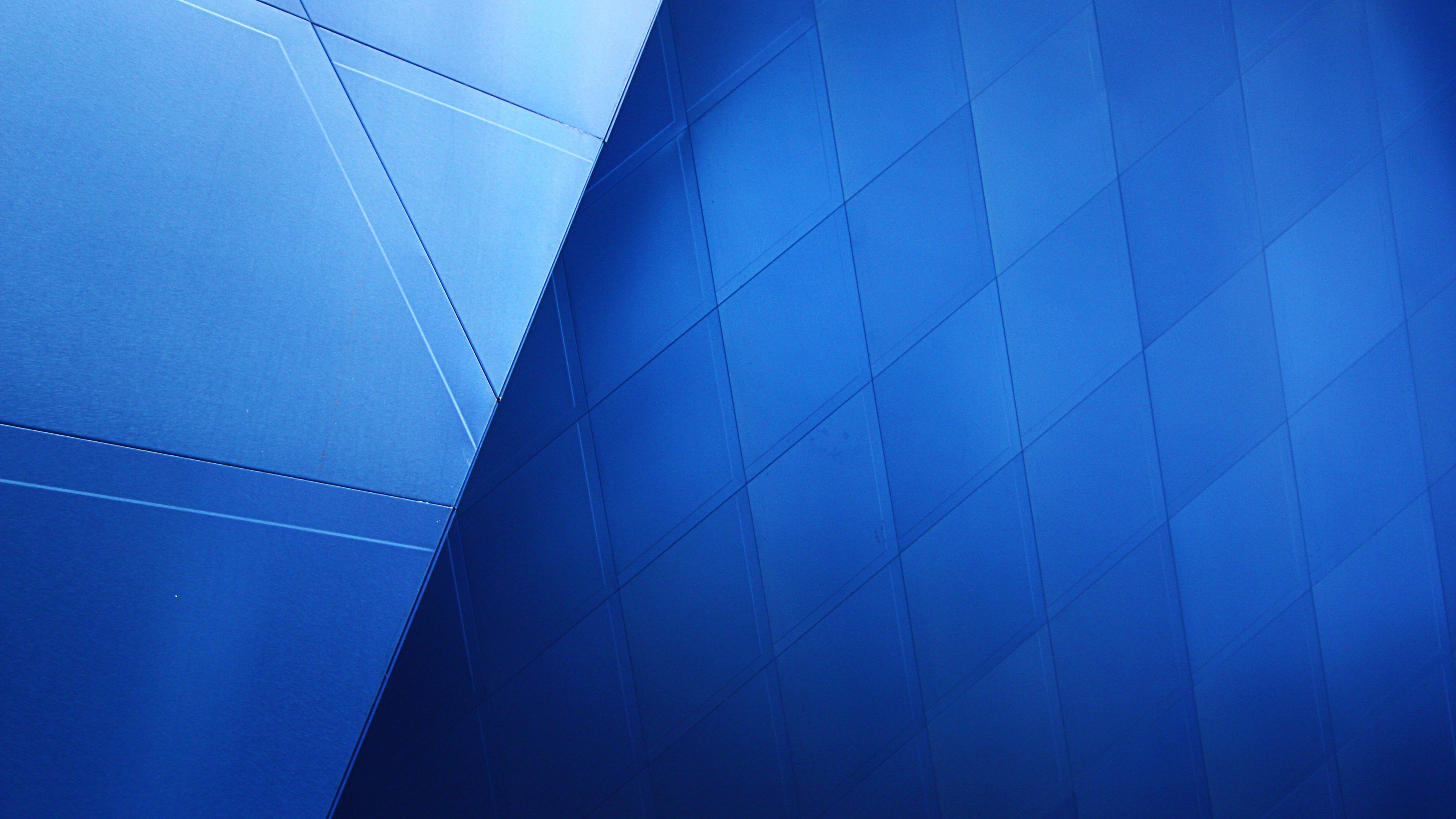 pattern geometry buildings 4k 1555207889 - Pattern Geometry Buildings 4k - photography wallpapers, pattern wallpapers, hd-wallpapers, buildings wallpapers, blue wallpapers, architecture wallpapers, abstract wallpapers, 4k-wallpapers