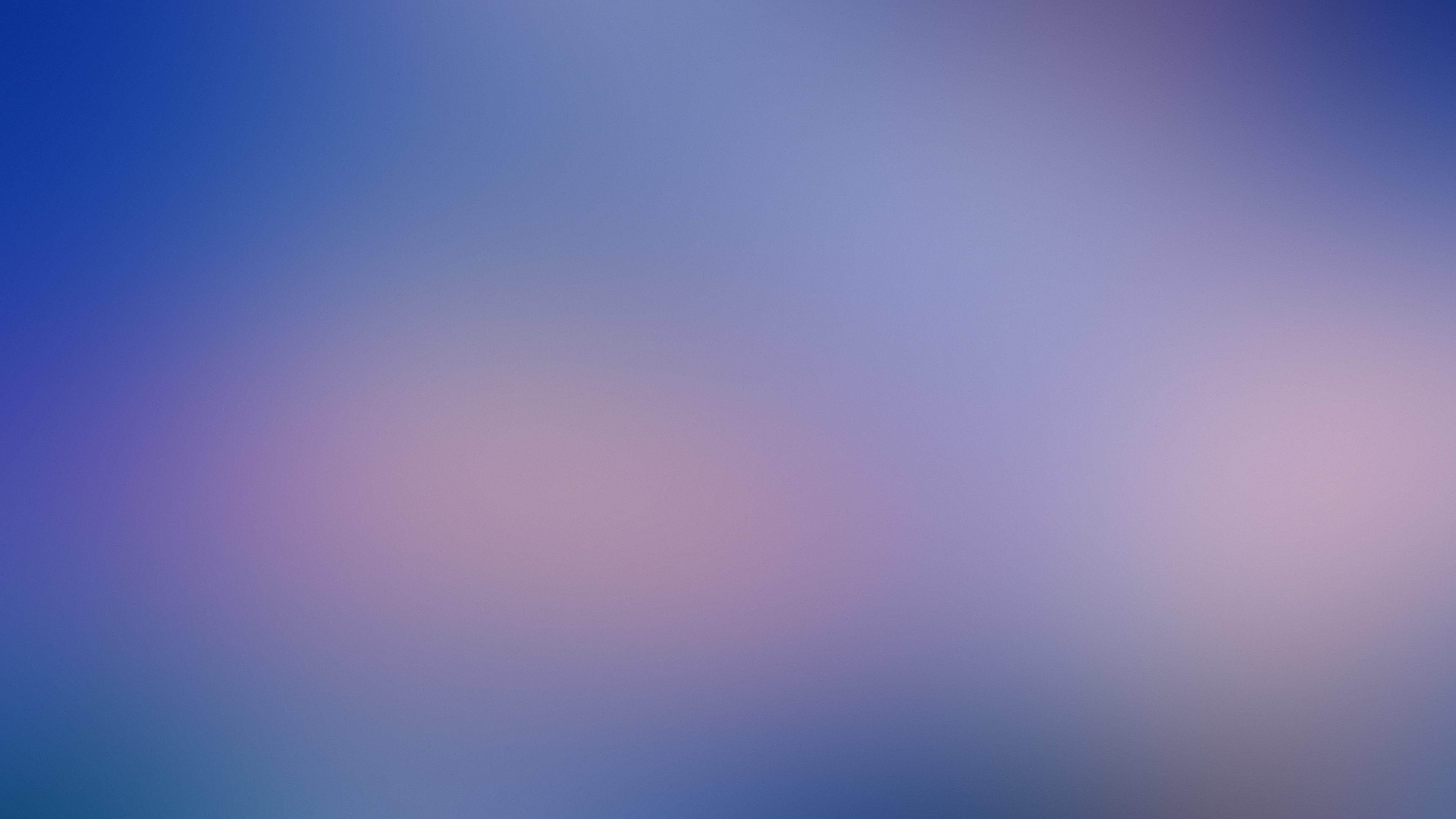 peaceful blur background 4k 1555207903 - Peaceful Blur Background 4k - hd-wallpapers, deviantart wallpapers, blur wallpapers, abstract wallpapers, 5k wallpapers, 4k-wallpapers
