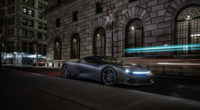 pininfarina battista 2019 4k 1556185334 200x110 - Pininfarina Battista 2019 4k - pininfarina battista wallpapers, hd-wallpapers, electric cars wallpapers, cars wallpapers, 5k wallpapers, 4k-wallpapers, 2019 cars wallpapers
