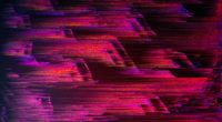 pixel distortion 4k 1555208096 200x110 - Pixel Distortion 4k - hd-wallpapers, digital art wallpapers, abstract wallpapers, 4k-wallpapers