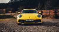 porsche 4s 911 carrera 2019 4k 1556185175 200x110 - Porsche 4s 911 Carrera 2019 4k - porsche wallpapers, porsche 911 wallpapers, hd-wallpapers, cars wallpapers, 8k wallpapers, 5k wallpapers, 4k-wallpapers
