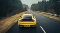porsche 911 carrera 2019 4s 4k 1556185170 200x110 - Porsche 911 Carrera 2019 4s 4k - porsche wallpapers, porsche 911 wallpapers, hd-wallpapers, cars wallpapers, 5k wallpapers, 4k-wallpapers