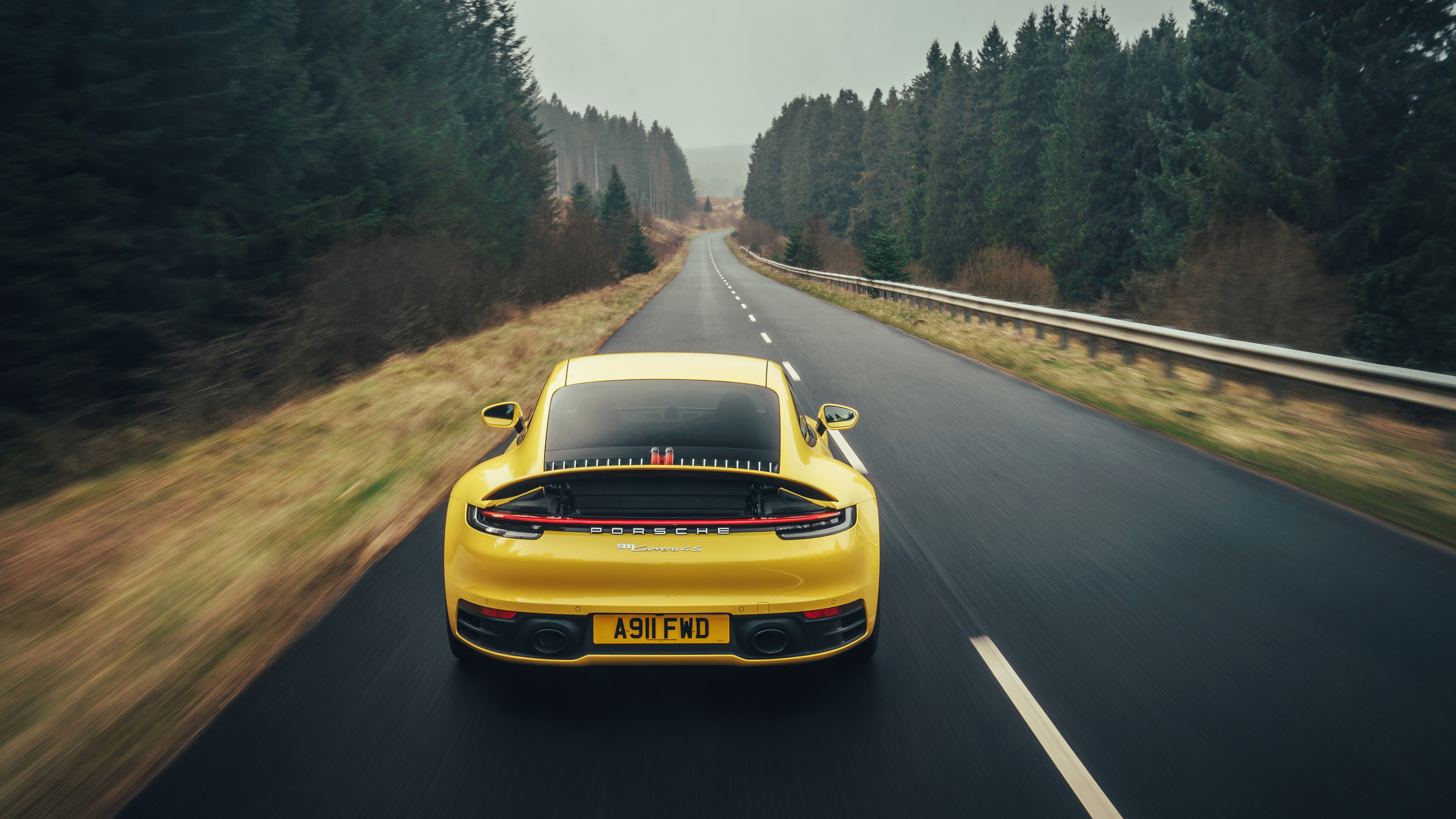 porsche 911 carrera 2019 4s 4k 1556185170 - Porsche 911 Carrera 2019 4s 4k - porsche wallpapers, porsche 911 wallpapers, hd-wallpapers, cars wallpapers, 5k wallpapers, 4k-wallpapers
