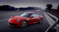 porsche 911 carrera s1 2019 4k 1554245292 200x110 - Porsche 911 Carrera S1 2019 4k - porsche wallpapers, porsche 911 wallpapers, hd-wallpapers, cars wallpapers, 5k wallpapers, 4k-wallpapers, 2019 cars wallpapers