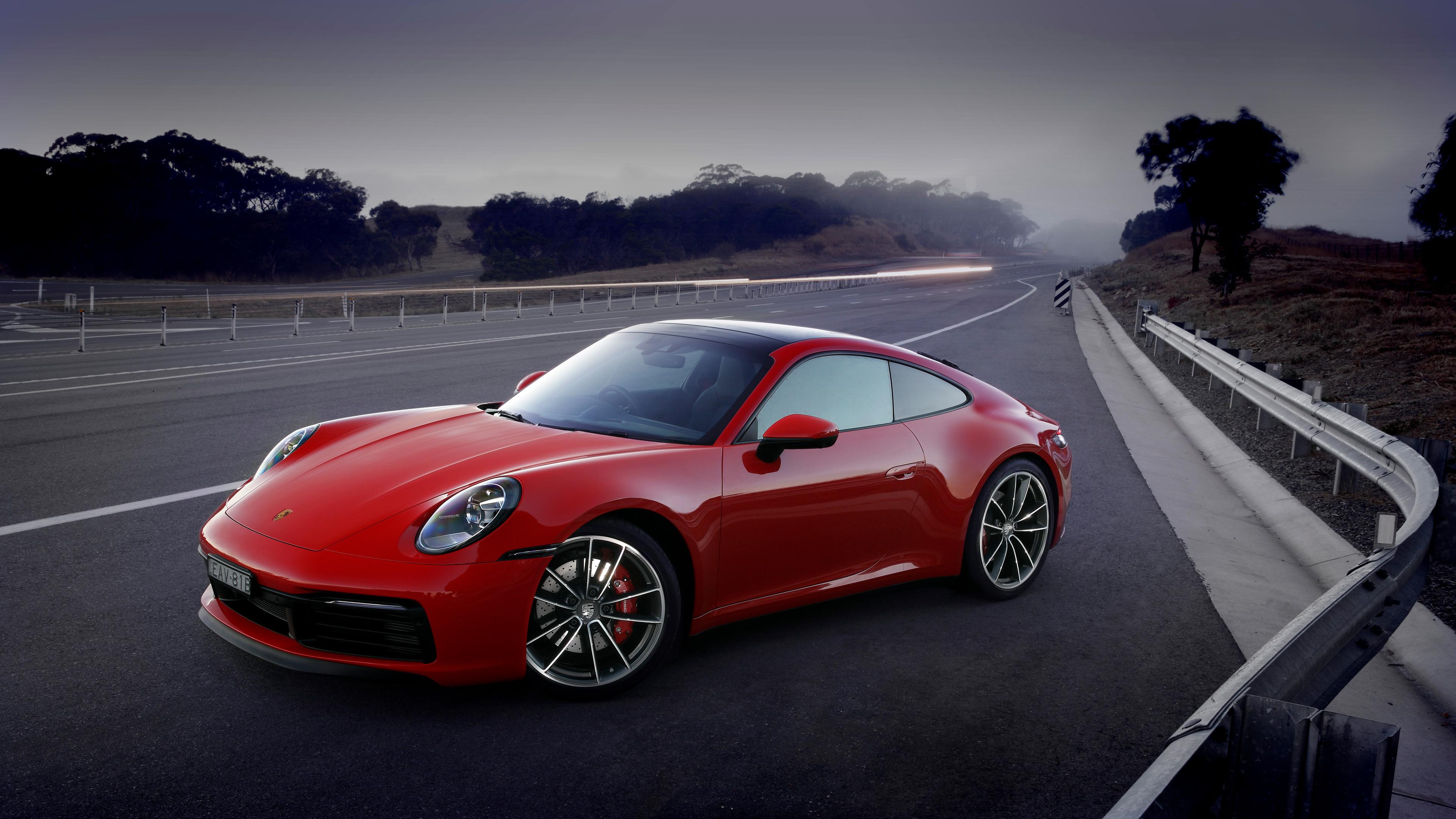 porsche 911 carrera s1 2019 4k 1554245292 - Porsche 911 Carrera S1 2019 4k - porsche wallpapers, porsche 911 wallpapers, hd-wallpapers, cars wallpapers, 5k wallpapers, 4k-wallpapers, 2019 cars wallpapers