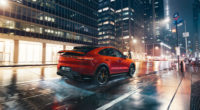 porsche cayenne coupe 2019 4k 1554245318 200x110 - Porsche Cayenne Coupe 2019 4k - porsche wallpapers, porsche cayenne wallpapers, hd-wallpapers, cars wallpapers, 5k wallpapers, 4k-wallpapers, 2019 cars wallpapers