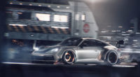 porsche gt3 911 gt 4k 1554245237 200x110 - Porsche GT3 911 GT 4k - porsche wallpapers, porsche 911 wallpapers, hd-wallpapers, cars wallpapers, behance wallpapers, 4k-wallpapers