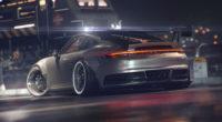 porsche gt3 911 gt rear 4k 1554245175 200x110 - Porsche GT3 911 GT Rear 4k - porsche wallpapers, porsche gt3 wallpapers, hd-wallpapers, cars wallpapers, behance wallpapers, 4k-wallpapers