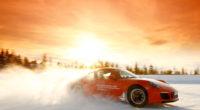 porsche ice experience 911 4k 1555206898 200x110 - Porsche Ice Experience 911 4k - porsche wallpapers, porsche 911 wallpapers, hd-wallpapers, cars wallpapers, 4k-wallpapers
