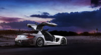 renntech mercedes benz sls black series 4k 1556185250 200x110 - Renntech Mercedes Benz Sls Black Series 4k - sls wallpapers, mercedes wallpapers, mercedes benz wallpapers, hd-wallpapers, cars wallpapers, amg wallpapers, 4k-wallpapers