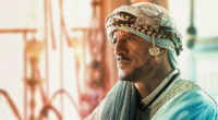 said taghmaoui in john wick chapter 3 parabellum 2019 4k 1555208396 200x110 - Said Taghmaoui In John Wick Chapter 3 Parabellum 2019 4k - movies wallpapers, john wick chapter 3 wallpapers, john wick 3 wallpapers, john wick 3 parabellum wallpapers, hd-wallpapers, 4k-wallpapers, 2019 movies wallpapers
