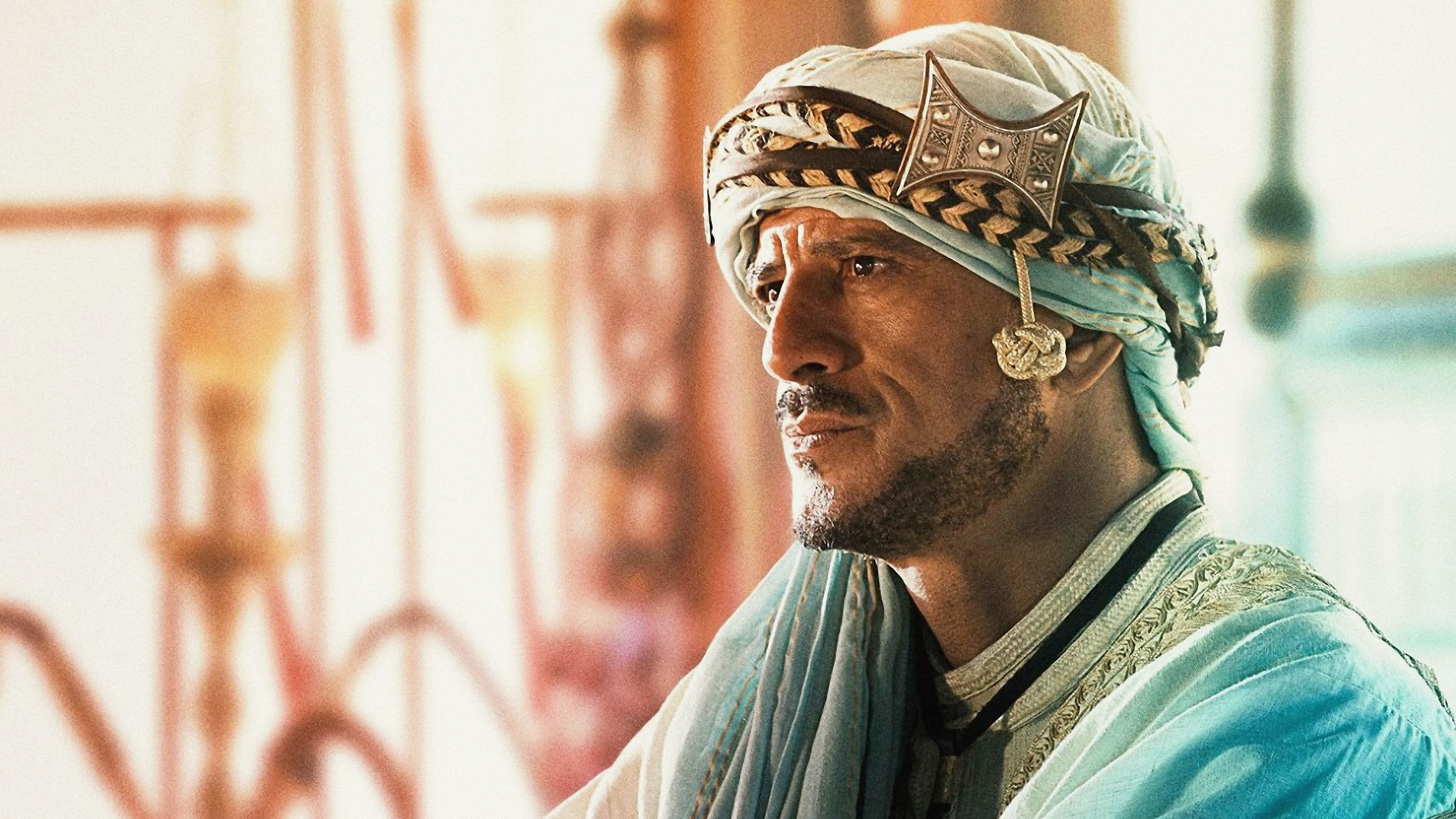 said taghmaoui in john wick chapter 3 parabellum 2019 4k 1555208396 - Said Taghmaoui In John Wick Chapter 3 Parabellum 2019 4k - movies wallpapers, john wick chapter 3 wallpapers, john wick 3 wallpapers, john wick 3 parabellum wallpapers, hd-wallpapers, 4k-wallpapers, 2019 movies wallpapers