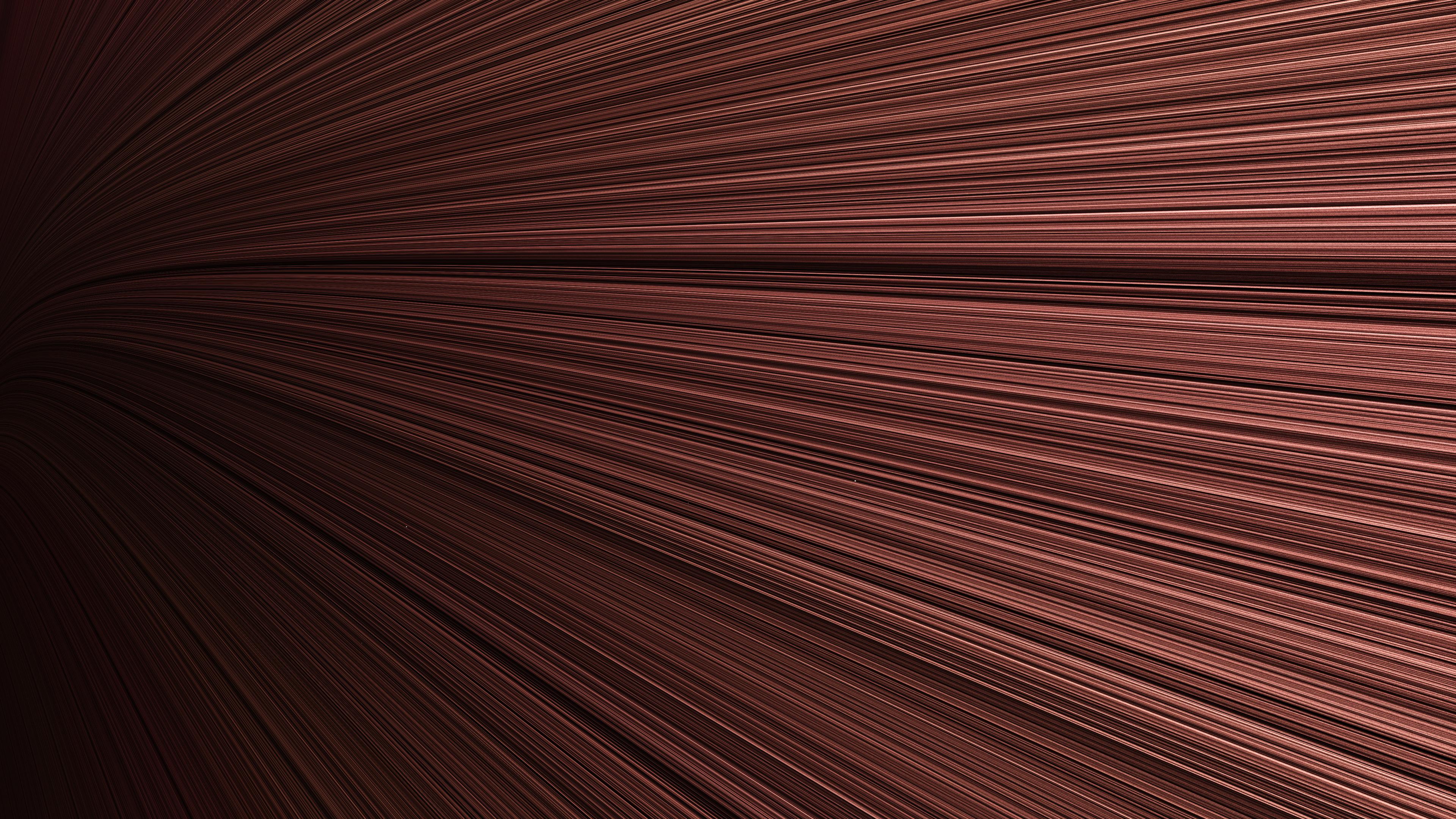 space engine lines 4k 1555208117 - Space Engine Lines 4k - hd-wallpapers, abstract wallpapers, 5k wallpapers, 4k-wallpapers