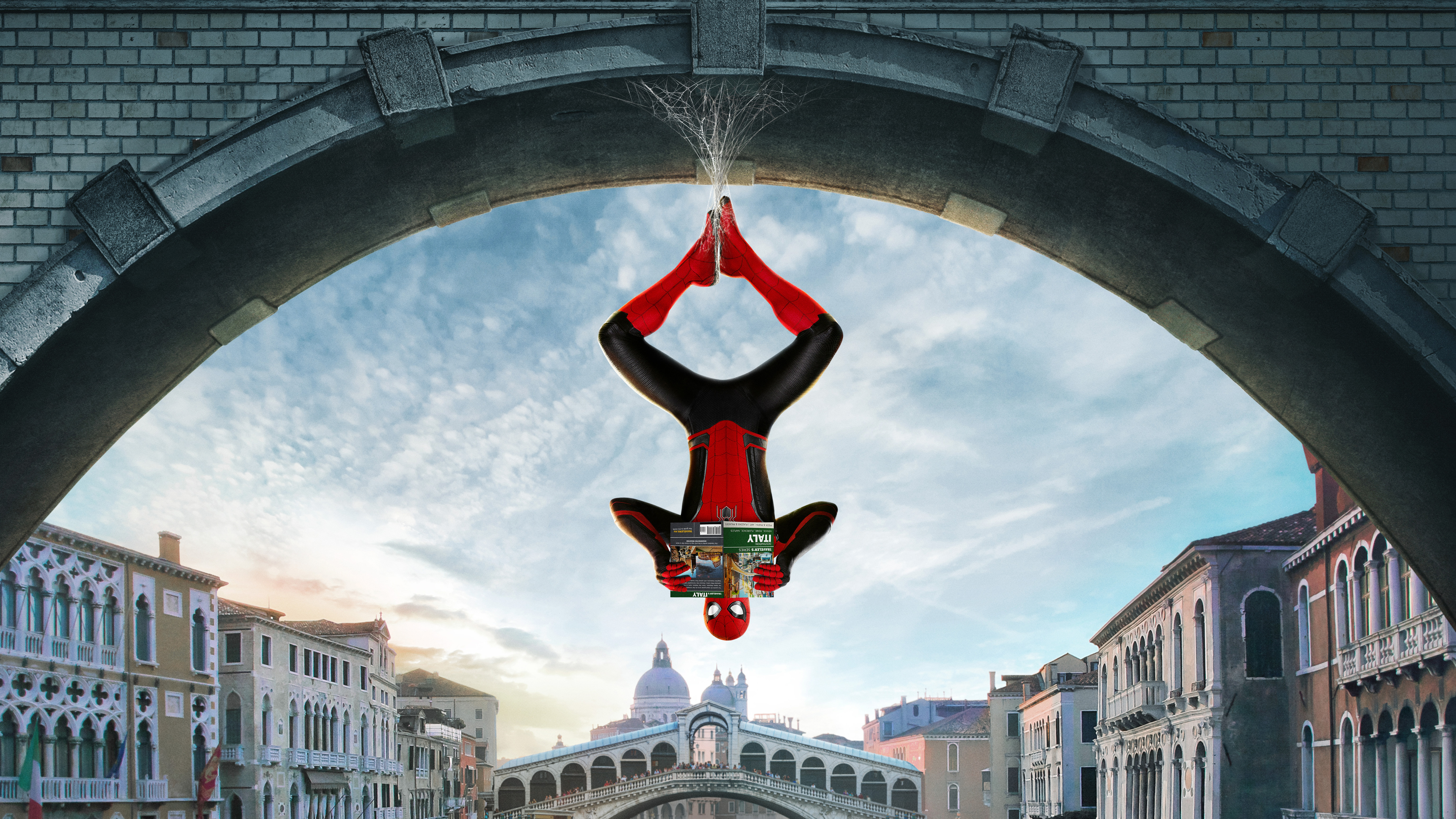 spider man far from home movie 1555208801 - Spider Man Far From Home Movie - tom holland wallpapers, superheroes wallpapers, spiderman wallpapers, spiderman far from home wallpapers, movies wallpapers, hd-wallpapers, 4k-wallpapers, 2019 movies wallpapers