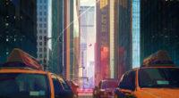 spiderman city buildings 4k 1554244896 200x110 - Spiderman City Buildings 4k - superheroes wallpapers, spiderman wallpapers, spiderman into the spider verse wallpapers, hd-wallpapers, digital art wallpapers, artwork wallpapers, artstation wallpapers, artist wallpapers, 4k-wallpapers