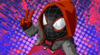 spiderman miles morales new 4k 1554244780 200x110 - Spiderman Miles Morales New 4k - superheroes wallpapers, spiderman wallpapers, spiderman into the spider verse wallpapers, hd-wallpapers, digital art wallpapers, artwork wallpapers, artist wallpapers, 4k-wallpapers