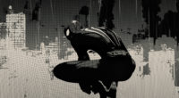 spiderman ps4 sketch 4k 1555207707 200x110 - Spiderman Ps4 Sketch 4k - spiderman wallpapers, spiderman ps4 wallpapers, hd-wallpapers, games wallpapers, 8k wallpapers, 5k wallpapers, 4k-wallpapers