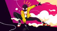 spidersona 4k 1556184886 200x110 - Spidersona 4k - superheroes wallpapers, spiderman wallpapers, spiderman into the spider verse wallpapers, hd-wallpapers, digital art wallpapers, behance wallpapers, artwork wallpapers, artist wallpapers, 4k-wallpapers