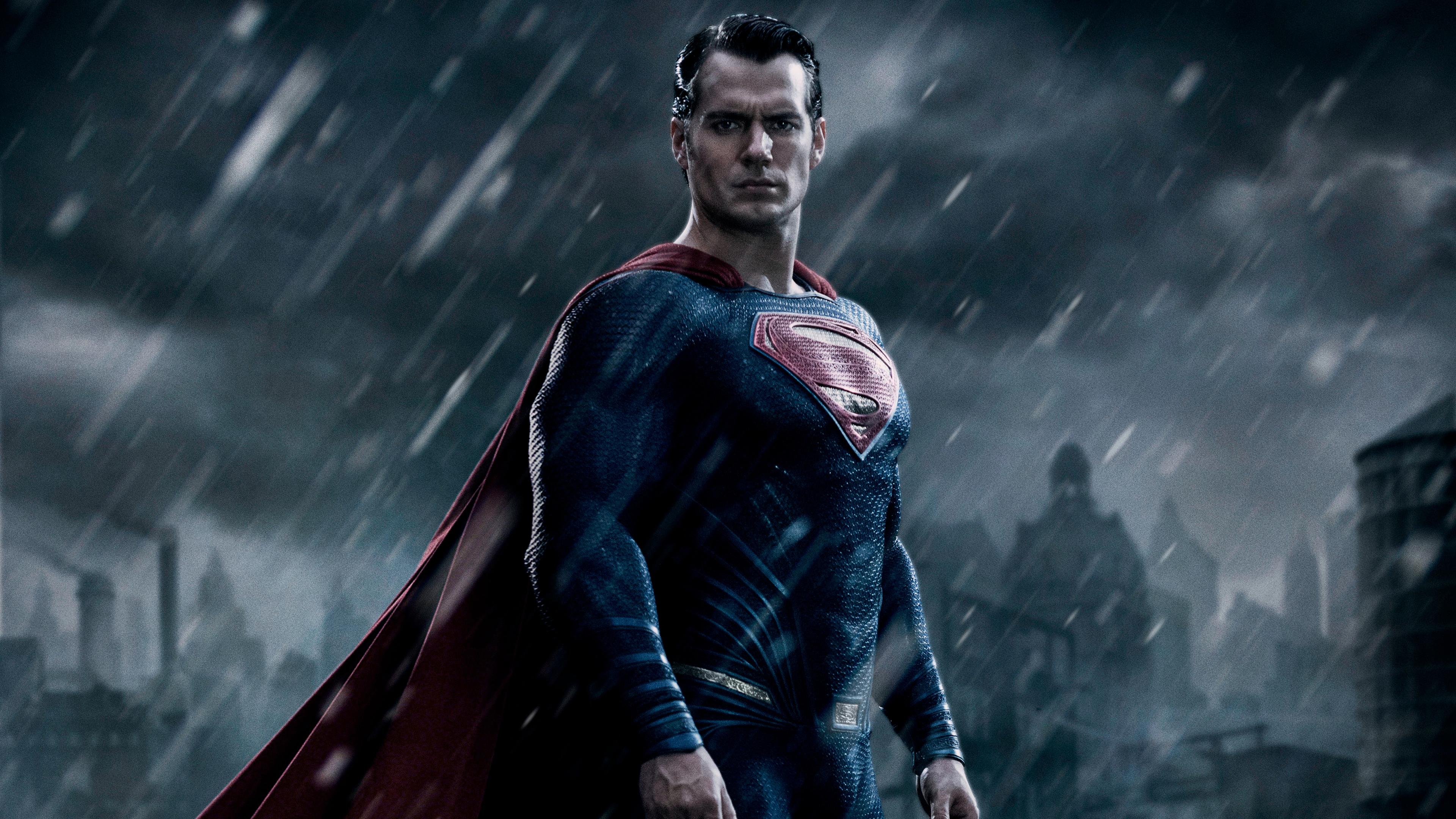 superman henry cavill in man of steel 4k 1555208707 - Superman Henry Cavill In Man Of Steel 4k - superman wallpapers, superheroes wallpapers, movies wallpapers, man of steel wallpapers, hd-wallpapers, 5k wallpapers, 4k-wallpapers