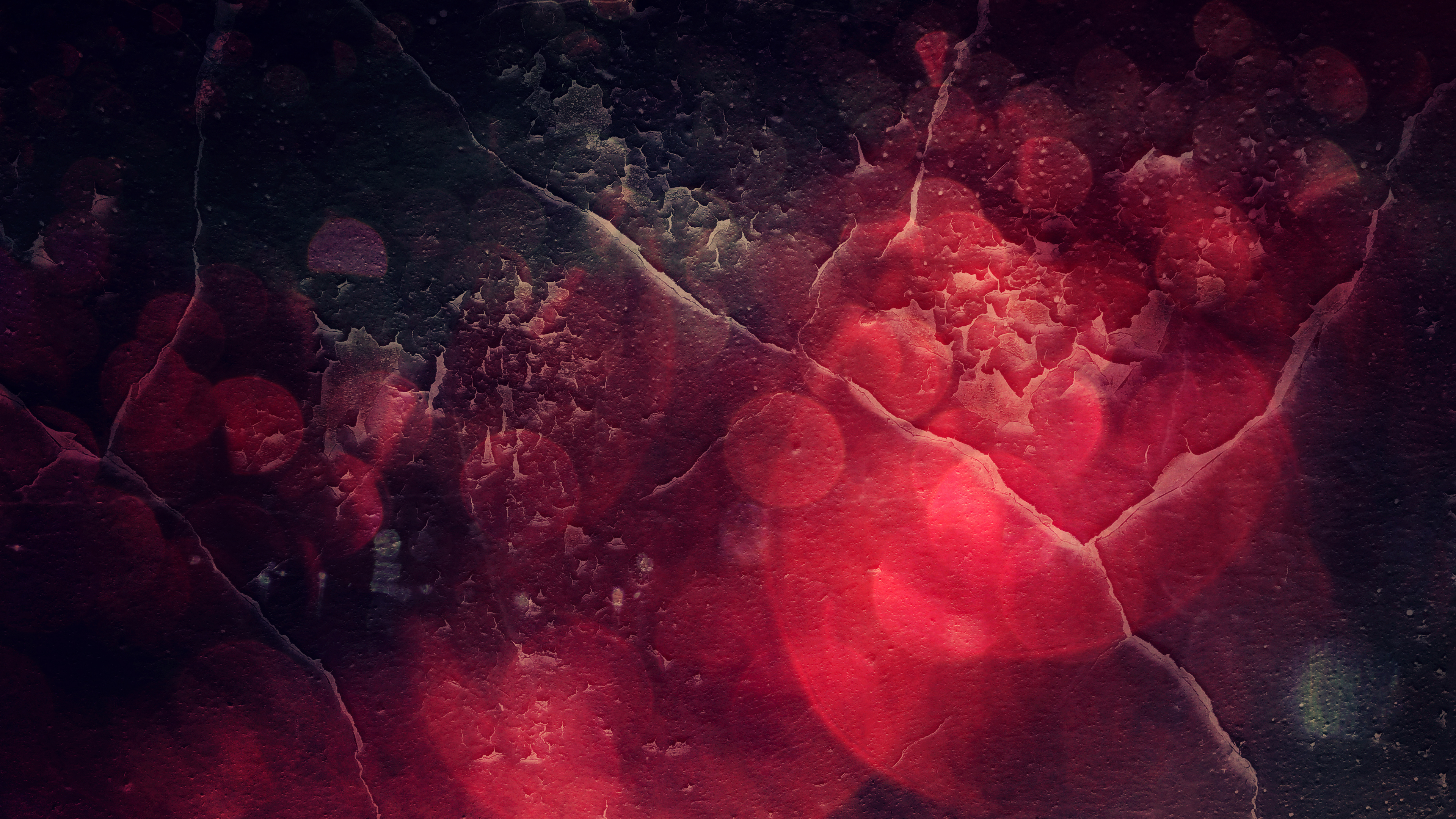 Texture Red Abstract 4k texture wallpapers, red wallpapers ...