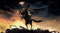 the dark knight 4k art 1554244719 200x110 - The Dark Knight 4k Art - superheroes wallpapers, hd-wallpapers, digital art wallpapers, behance wallpapers, batman wallpapers, artwork wallpapers, 4k-wallpapers