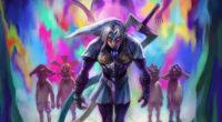 the legend of zelda majoras mask 4k 1554244320 200x110 - The Legend Of Zelda Majoras Mask 4k - the legend of zelda wallpapers, hd-wallpapers, games wallpapers, 4k-wallpapers, 2018 games wallpapers