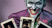 the many faces of the joker 4k 1555206507 200x110 - The Many Faces Of The Joker 4k - supervillain wallpapers, superheroes wallpapers, joker wallpapers, hd-wallpapers, 4k-wallpapers