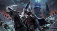 the rise of the witch king 4k 1554244479 200x110 - The Rise Of The Witch King 4k - hd-wallpapers, games wallpapers, 4k-wallpapers