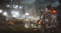 tom clancys the division 2 invasion 4k 1555207702 200x110 - Tom Clancys The Division 2 Invasion 4k - tom clancys the division wallpapers, tom clancys the division 2 wallpapers, hd-wallpapers, games wallpapers, 8k wallpapers, 5k wallpapers, 4k-wallpapers, 2019 games wallpapers