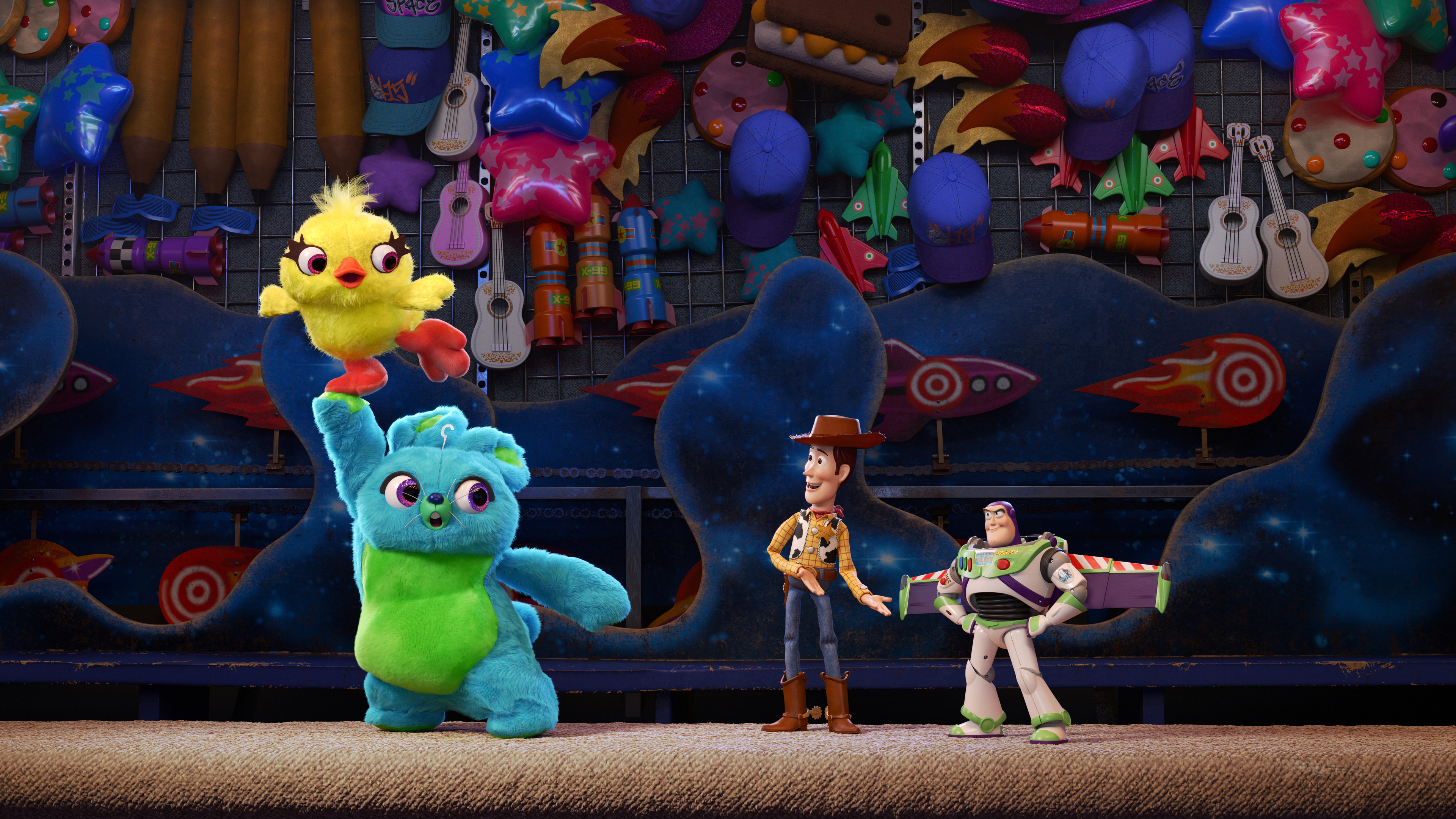 toy story 4 2019 4k 1555208560 - Toy Story 4 2019 4k - toy story 4 wallpapers, movies wallpapers, hd-wallpapers, animated movies wallpapers, 4k-wallpapers, 2019 movies wallpapers