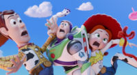 toy story 4 4k 1555208563 200x110 - Toy Story 4 4k - toy story 4 wallpapers, movies wallpapers, hd-wallpapers, animated movies wallpapers, 4k-wallpapers, 2019 movies wallpapers