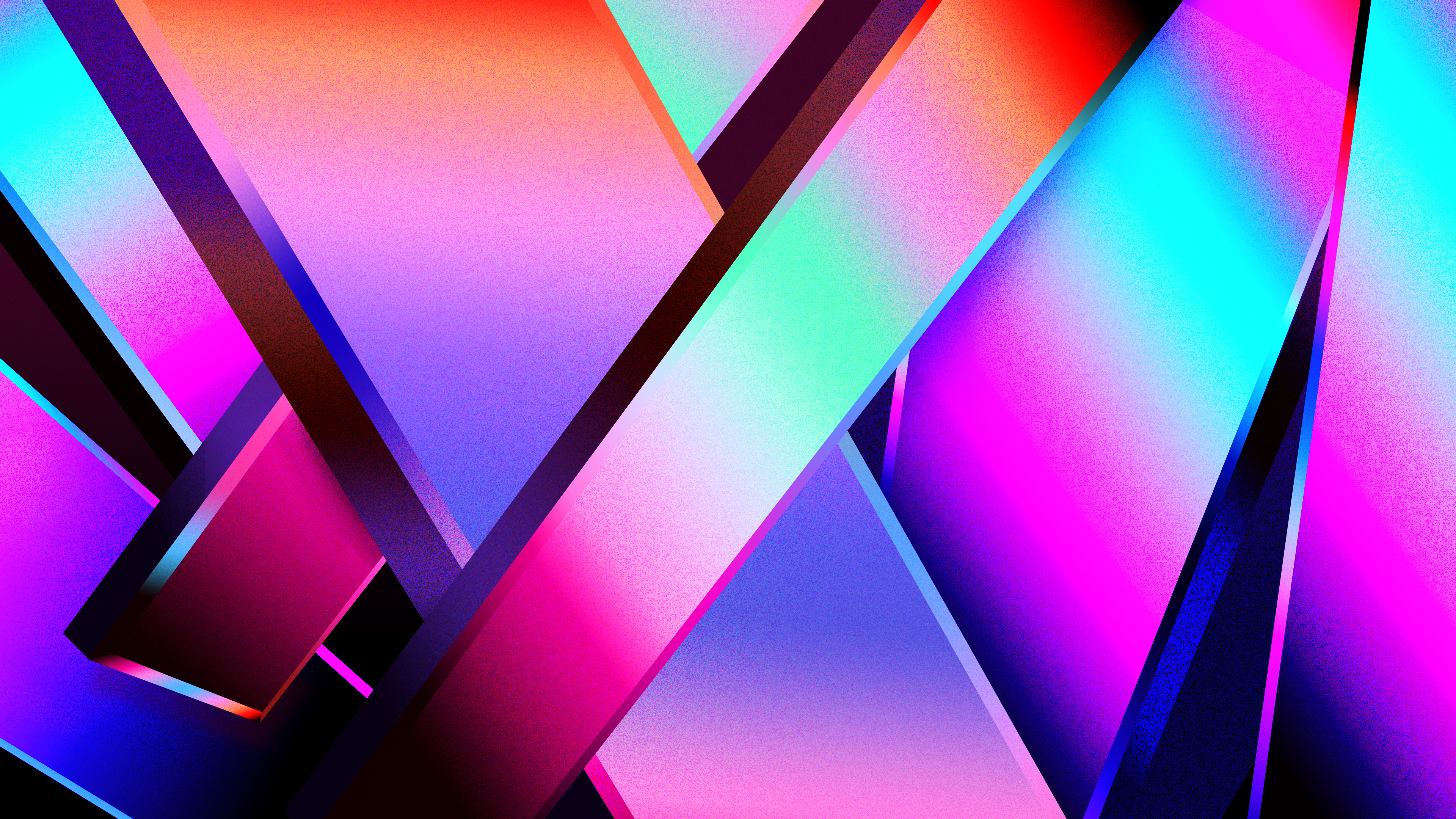 true bright colors of abstract 4k 1555207981 - True Bright Colors Of Abstract 4k - hd-wallpapers, abstract wallpapers, 4k-wallpapers