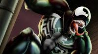venom comic art 4k 1555206406 200x110 - Venom Comic Art 4k - Venom wallpapers, supervillain wallpapers, hd-wallpapers, digital art wallpapers, deviantart wallpapers, artwork wallpapers, art wallpapers, 4k-wallpapers