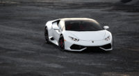 white lamborghini huracan 4k 2019 1556185248 200x110 - White Lamborghini Huracan 4k 2019 - lamborghini wallpapers, lamborghini huracan wallpapers, hd-wallpapers, cars wallpapers, 5k wallpapers, 4k-wallpapers