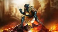 wolverine 4k artwork 1554244721 200x110 - Wolverine 4k Artwork - wolverine wallpapers, superheroes wallpapers, hd-wallpapers, deviantart wallpapers, artwork wallpapers, 4k-wallpapers