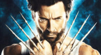 wolverine 4k 1555206511 200x110 - Wolverine 4k - wolverine wallpapers, superheroes wallpapers, movies wallpapers, hd-wallpapers, 4k-wallpapers