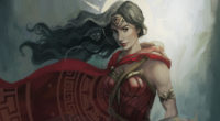 wonder woman new artwork 4k 1554244902 200x110 - Wonder Woman New Artwork 4k - wonder woman wallpapers, superheroes wallpapers, hd-wallpapers, digital art wallpapers, artwork wallpapers, artist wallpapers, 4k-wallpapers