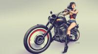 wonder woman on bike 4k 1554244866 200x110 - Wonder Woman On Bike 4k - wonder woman wallpapers, superheroes wallpapers, hd-wallpapers, digital art wallpapers, behance wallpapers, artwork wallpapers, artist wallpapers, 4k-wallpapers