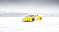 yellow lamborghini aventador in snow 4k 1556185177 200x110 - Yellow Lamborghini Aventador In Snow 4k - snow wallpapers, lamborghini wallpapers, lamborghini aventador wallpapers, hd-wallpapers, cars wallpapers, 5k wallpapers, 4k-wallpapers