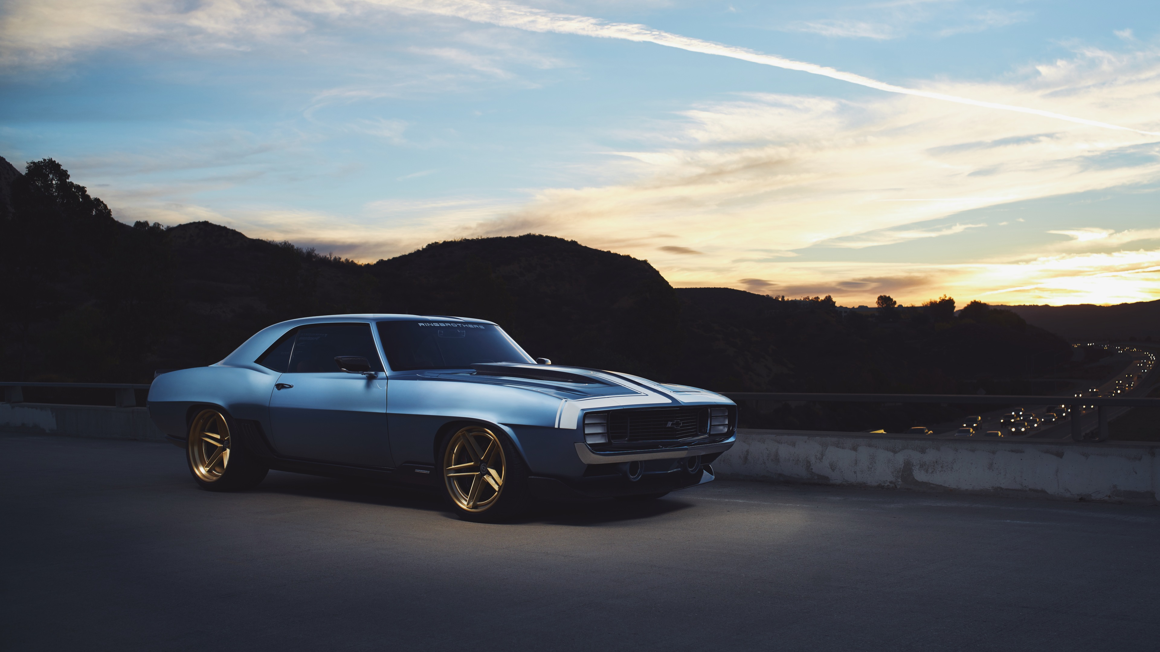 1969 chevrolet camaro g code 4k 1557260855 - 1969 Chevrolet Camaro G Code 4k - hd-wallpapers, chevrolet wallpapers, cars wallpapers, camaro wallpapers, 4k-wallpapers
